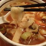 中国家常菜 胡同101 -