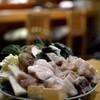 にしべ - 料理写真:
