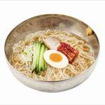 牛角 - 冷麺