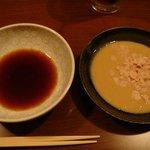 白金ひづき - 悦楽的女の東京美食辞典