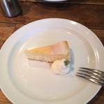 25092258 - チーズケーキ