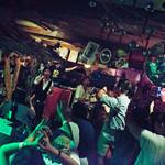 タイ屋台居酒屋 ダオタイ - 音楽イベントなど開催できます!