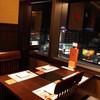 立川うまやの楽屋 - メイン写真: