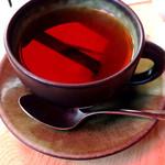 25109551 - 紅茶