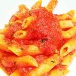 銀座イタリアン Fabi's  -