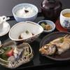 Mamezen - 料理写真:◆<夜座>華膳!お好きな主菜2つをお選びいただきます。