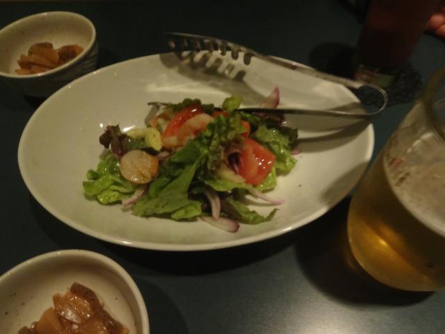Shou wako niza asaka izakaya tavern tabelog for Asaka authentic japanese cuisine asheville nc