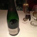 25141369 - シャンパン