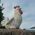 押木養鶏場 -