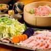 沖縄料理しまぶた屋 - 料理写真:あぐーのせいろ蒸し