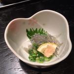 こめ蔵 - コース料理 小鉢