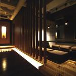 絹空 - 全室個室(最大40名様)