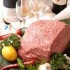 韓国料理 香龍園 - 料理写真:お肉に良く合うワインも各種揃えております