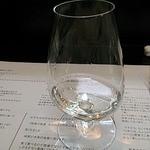 山猫軒 - ワイン