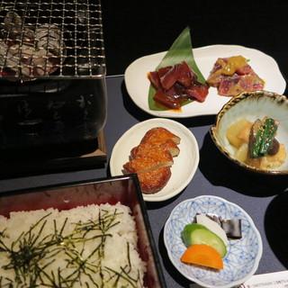 たもいやんせ 渋谷店>