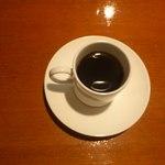 25243511 - フルシティローストコーヒー
