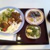 オークラホテル高松 - 料理写真:夕食