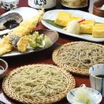 えの本 - 料理写真: