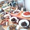 ファームレストランまきば - 料理写真: