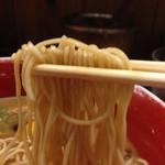 25304086 - 麺リフト