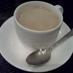 サンティノ - コーヒー