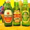アジアンビール