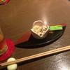 季節の詩 - 料理写真:お通し(中華風卯の花&もろきゅう)