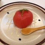 25315728 - 高知のおいしいトマト