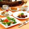 ビストロ ピンキオ - 料理写真:お好きなメニューが選べる人気のプリフィックスディナーコースは3000円