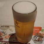 2533157 - ビール
