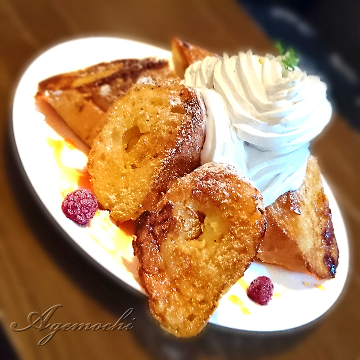 M's Cafe Dining Bar
