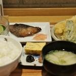 キッチン 中田中 -