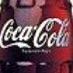 ゆるり家 - スカッとさわやか、コカ・コーラ!