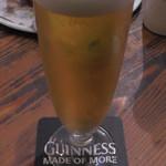 Irish Bar Craic - ハートランド(680円)