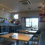 いちカフェレストラン -