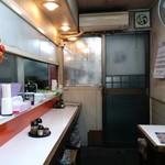 福州軒食堂 - 福洲軒