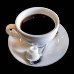 25356872 - ホットコーヒー