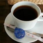 アライコーヒー - ブレンド