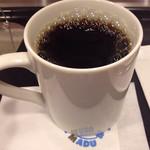 25371940 - コーヒー