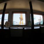 港カフェbreath -