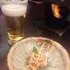 日本料理 風雅 - 料理写真: