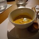 四季mon. - スープです
