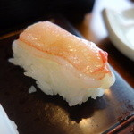 かに徳 - 結局、生のズワイ蟹はこれだけに(笑)お腹いっぱい食べるはずが、お得なセットに負けました。