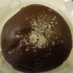 あこべる - しあわせのチョココリームパン。