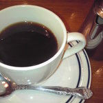 2539635 - セットのコーヒー