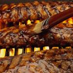 トニーローマ - ~全米NO1の炭火焼きリブは、決して真似のできない味です。~