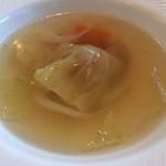 オルトカフェ - 料理写真: