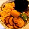 Chuukasobatombi - 料理写真:特製そば900円