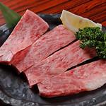 Takeshoku - 網の上でじっくり焼いて召し上がれ☆