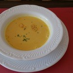 25405036 - スープ